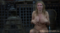 Mud Slut - Rain Degrey - Matt Williams - Pd