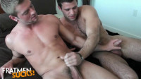 COCKS NAKED HUNG BOYS HORNY