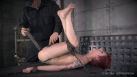 IR — May I C... — Cadence Cross and OT — Aug 22, 2014 - HD