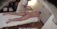 Hot Gay Massage Part 4 - watch, mirror, download, bareback, vid