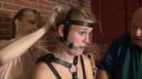 Amanda Bryant Pony Training