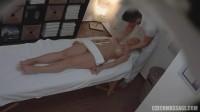 Massage 142