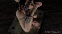Sarah Jane Ceylon — BDSM, Humiliation, Torture HD — 1280p