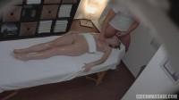 Massage 135