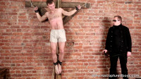 RusCapturedBoys – Rebellious Slave Roman 2