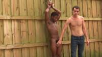 Forgotten Slave Part 1-5!