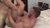 GAY PUSSY AWESOME ASIAN