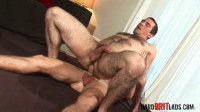 Exclusive Collection «HardBritLads». — 43 Best Clips.