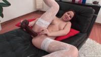 Lisa Toy Slut (2015)