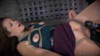 Cici Rhodes Sensation Slut (2014)