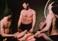 Sex Bizarre II - Die Steigerung aka Angel in Distress (1982)