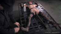 IRestraints - Cadence Cross - May I C...