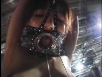Art Video adv-r0289