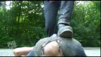 Pigprod - Skinhead Stomper