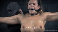 CruelBondage — Penny Barber