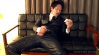Men's Slim Suit part — 9