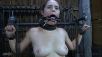 Infernalrestraints - Dec 09, 2015 - Conjugal Visit BONUS - Charlotte Vale