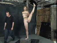 The Best Clips Insex 2003 - 10. Part 33.