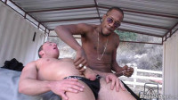Blacks On Boys — Jacob Durham, Deepdicc & Kidd Brando