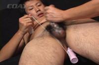 S.W.A.P. Sexual Weirdo and Pederast XII - Asian Sex