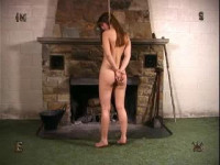 Insex - By the Fireplace