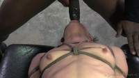 Tiny Elise Graves Ragdoll Fucked Brutal Deepthroat On 10 Inch