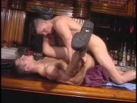 Austin Larsen and Jason Law (download, hung, watch)