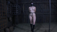 Humilation & Headless For Hunter