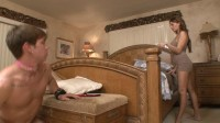 Alison Star - Maid to Service