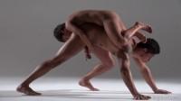 Hegre-Art - Yanka - Kung Fu Massage