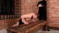 Best Collection RusCapturedBoys only exclusive 50 clips. Part 4.