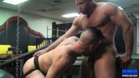 Shay Michaels & Tony Bishop - chicos fotos homosexual gratis.