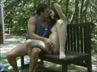 Pregnant fantasies 3 scene 1 (2013)
