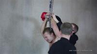 RusCapturedBoys – Mixfighter Anatoliy — Part I