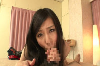 Do You Like Big Penikuri First Princess! Transsexual Nakazawa Turin