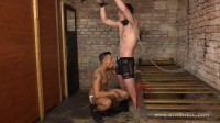 STR8Hell - Petr and Radan RAW - Duty Bound