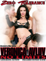 Download Veronica Avluv : No limits