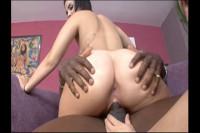 Black Bi Cuckolding 3