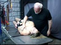 Master Lens Torture video 22