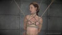 RTB  - Emma, Emma Haize