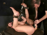 All Clips Of Insex 1999 - 2005. Part 2.