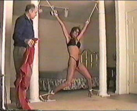 Bondage BDSM And Fetish Video 26