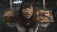 Hell Girl  Abuse Assault Original Mior