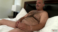 "New Collection Gays ""Older 4 Me"" - 50 Exclusiv clips. Part 2."