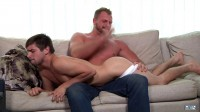 Johnny and the Giant (sucked, suck, gay en, gay hotels, bareback sex)