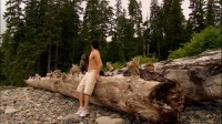 1313: Bigfoot Island (2011)