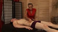 Massage Ep.01