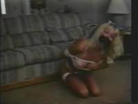 Devonshire Productions bondage video 112