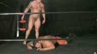 Muscle Domination Wrestling – S15E05 – Fantasy Heels 6
