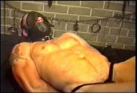 Tom Ropes McGurk videos 24